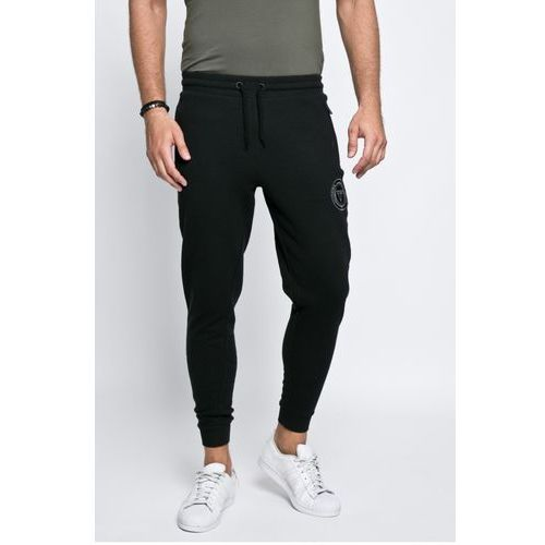 - spodnie, Guess jeans