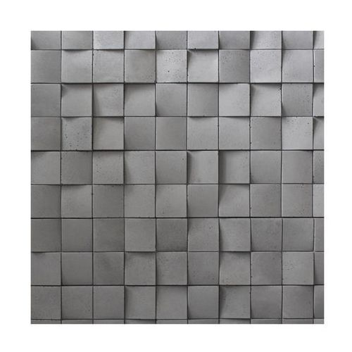 Kamień elewacyjny ESTILLO NATURAL 37,5 x 10 cm INCANA