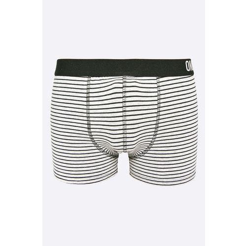 - bokserki nine stripe, Only & sons