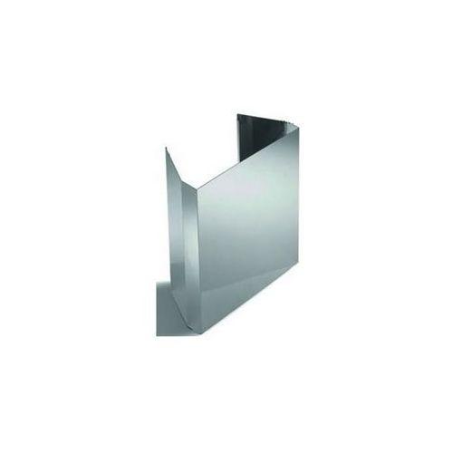Komin krótki ELICA KIT01796 - Specjalistyczny sklep - 28 dni na zwrot - Raty 0%