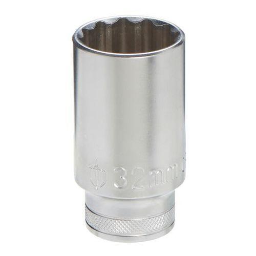 Nasadka Magnusson długa 1/2 32 mm