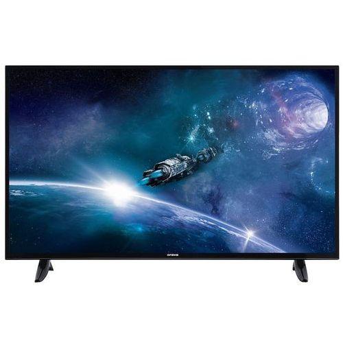TV LED Orava LT-1020