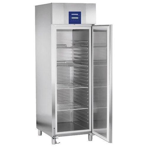 Szafa chłodnicza z chłodzeniem obiegowym | -2°C + 16°C | 477L | 700x830x(H)2150mm