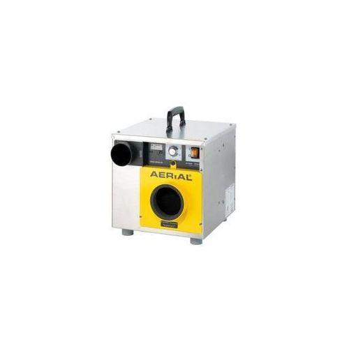 Osuszacz powietrza AERIAL ASE 300 + dodatkowy rabat, AERIAL ASE 300