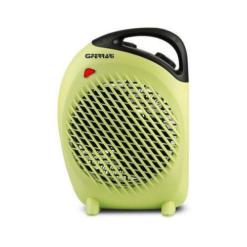 G3ferrari Termowentylator g60013 zielony (8056095870990)