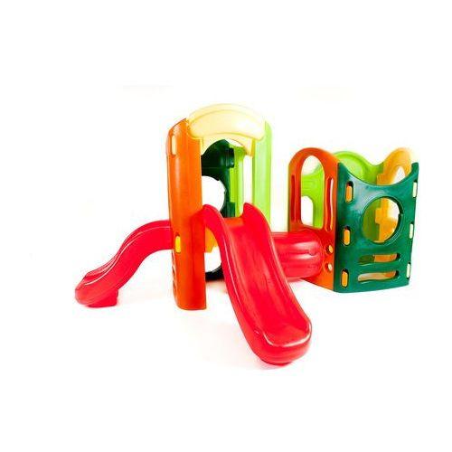 Plac zabaw 8 w 1 LITTLE TIKES, LT440W00060
