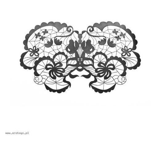 Bijoux Indiscrets - Anna eroplay.pl