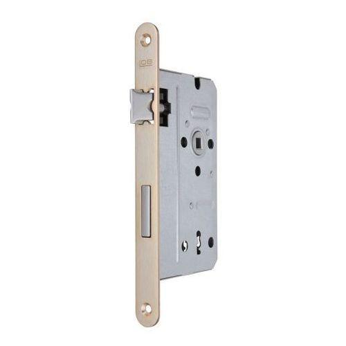 Zamek (klucz) drzwi 72/55 marki Lob