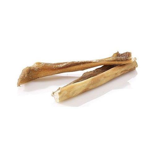 Maced  gryzak cielęcy 60g