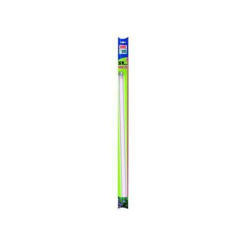 JUWEL Świetlówka akwarystyczna COLOUR-Lite T8 wybór mocy 15-38W