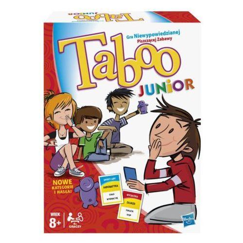 Gra Taboo Junior, 5_596614