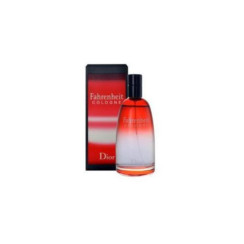 Christian Dior Fahrenheit COLOGNE Men 75ml EdT
