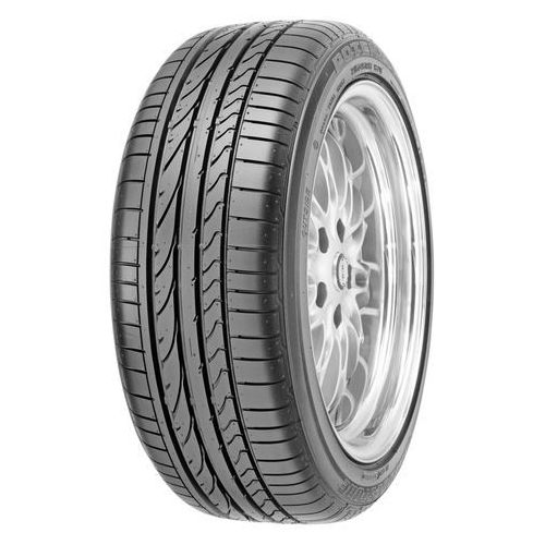 Bridgestone Potenza RE050A 175/55 R15 77 V