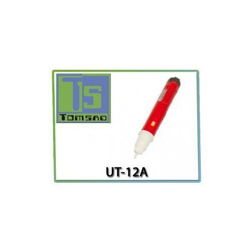 Uni-t Ut12a,cativ 1000v, detektor napięcia