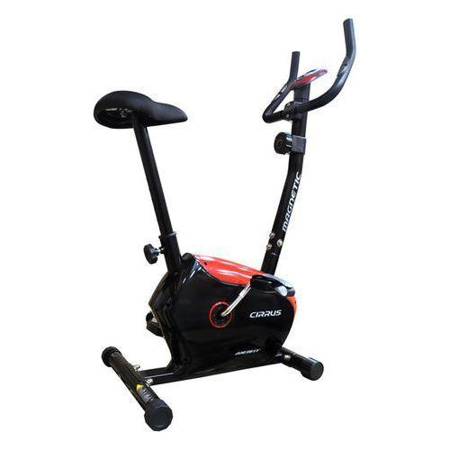 Axer Sport Cirrus