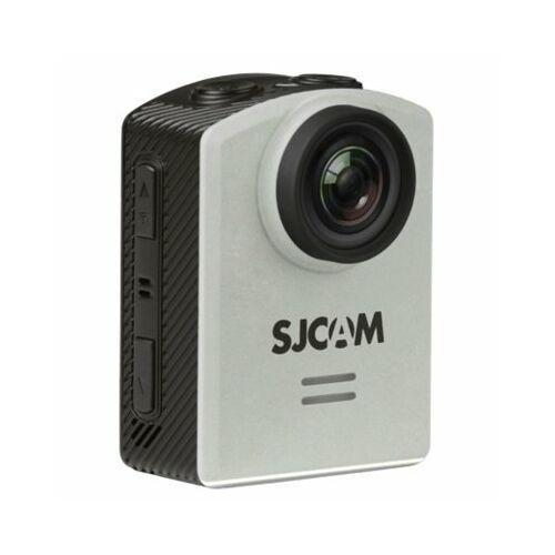 Kamera SJCam M20, 1048_SJCAM-M20