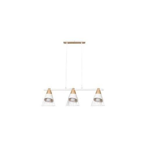 - żyrandol na lince 3xe27/60w/230v marki Rabalux