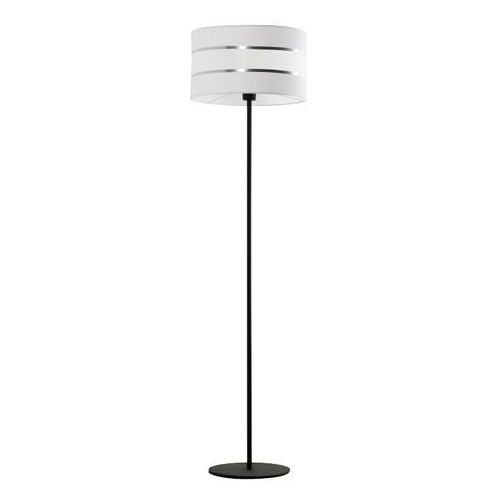 Lampa stojąca fabio marki Lampex