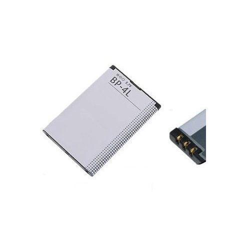 Powersmart Bateria do nokia bp-4l e52 e71 e72 e90 n97 n810