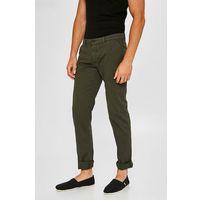 Trussardi Jeans - Spodnie, jeans