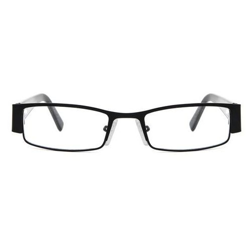 Okulary korekcyjne marcus kids k84 marki Smartbuy collection
