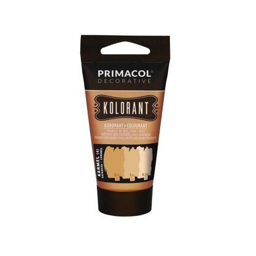 Kolorant Primacol 40 ml, s7.495CDE2004