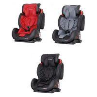 Coletto Fotelik samochodowy sportivo only isofix 9-36 kg