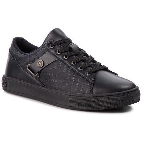 Sneakersy VERSACE COLLECTION - E0YSBSM4 70848 899, w 3 rozmiarach