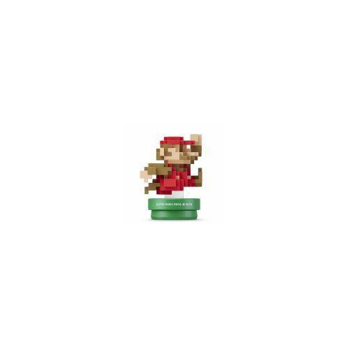Nintendo Amiibo 30th anniversary - classic colors mario