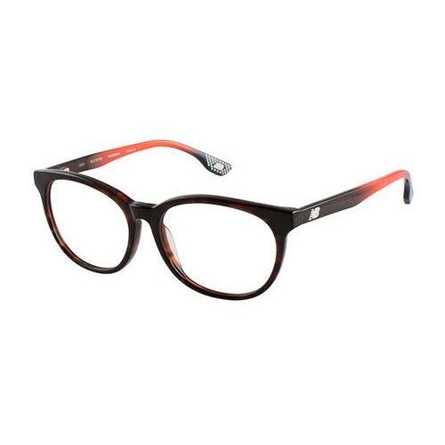 New balance Okulary korekcyjne nb4048 c02