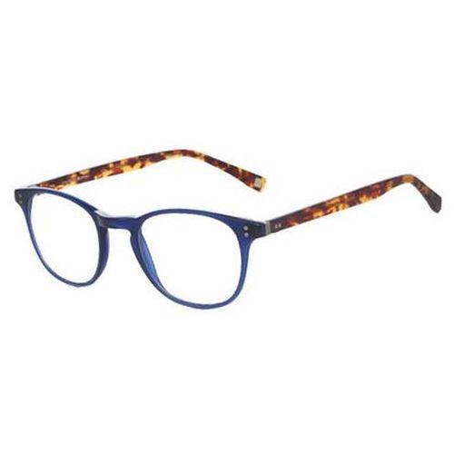 Okulary korekcyjne  heb138 683 marki Hackett