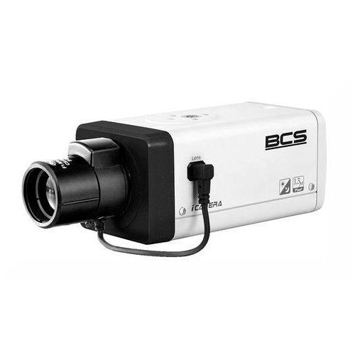 Bcs -bip7130a kamera ip kompaktowa 1,3 mpix bcs