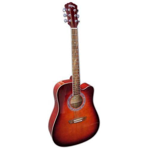 Washburn WA90 C RDB gitara akustyczna