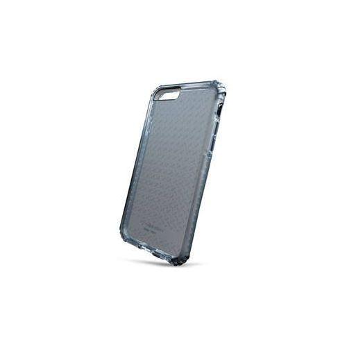 Cellularline Obudowa dla telefonów komórkowych tetra force pro apple iphone 6/6s (tetracaseiph647k) czarny