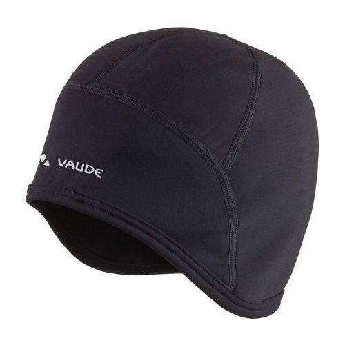 bike cap nakrycie głowy czarny m 2018 czapki pod kask marki Vaude