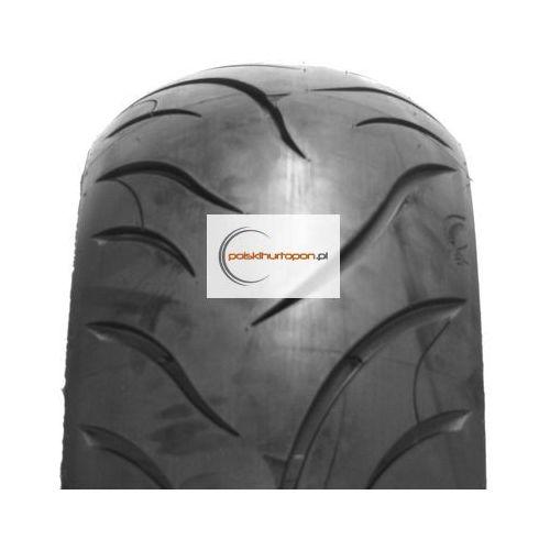 av72 cobra 140/90b16 rf tl 77h tylne koło, podwójnie oznaczone mu85-16 -dostawa gratis!!! marki Avon
