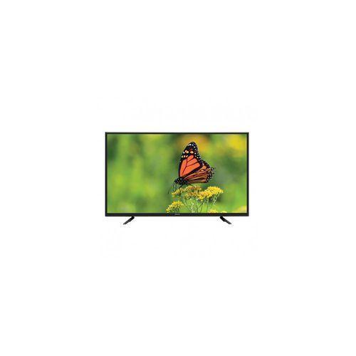 LED Manta LED5003 [DVB-C, DVB-T]