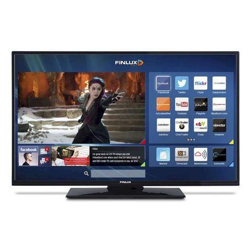 TV LED Finlux 39FFB5160