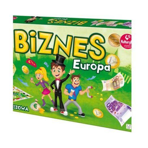 OKAZJA - Biznes Europa