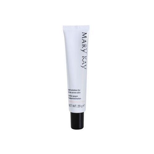 Mary Kay Acne-Prone Skin pielęgnacja miejscowa do skóry z problemami (Spot Solution) 29 g