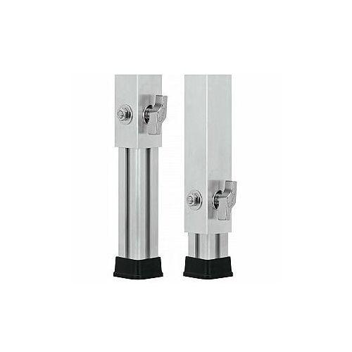 GUIL PTA-440/25-35 Telescopic foot, noga do podestów scenicznych, 80702888
