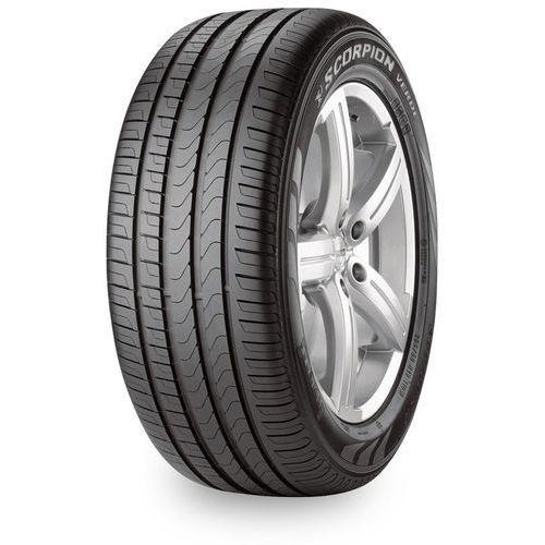 Pirelli SCORPION VERDE 255/45R20 101 W RUNFLAT MOE (8019227278934)