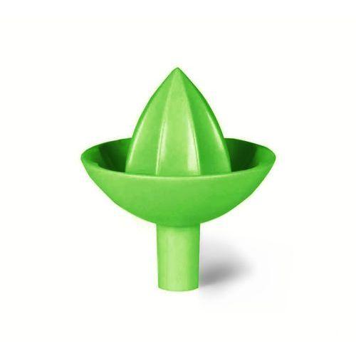 - wyciskacz do cytrusów sombrero zielony marki Umbra