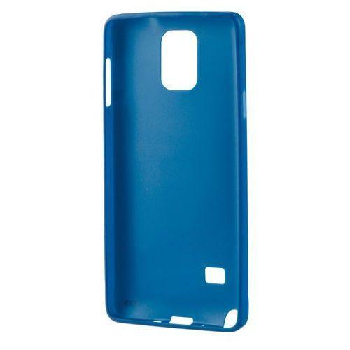 Etui OXO XTPNOT4COLDB6 do Galaxy Note 4 (3492548189526)