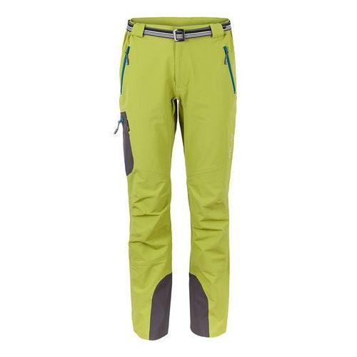 Spodnie VINO - mirabelle/grey, 1 rozmiar