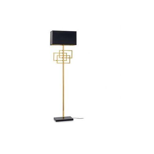 Ideal lux Lampa podłogowa luxury pt1