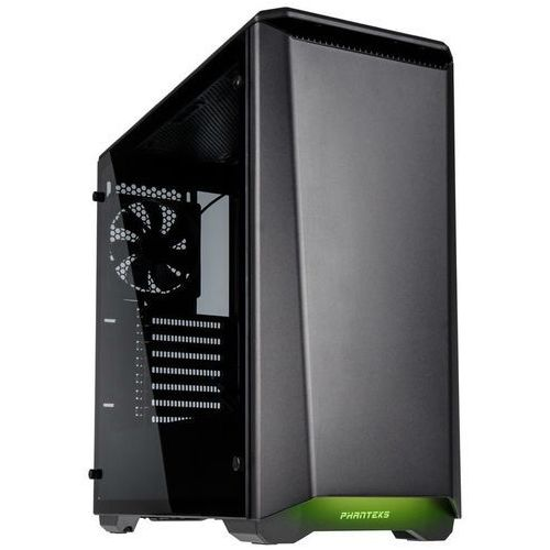 Obudowa eclipse p400 window grey (ph-ec416ptg_ag) marki Phanteks