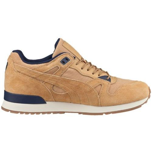 Buty Puma Duplex Winter Casual 36141201