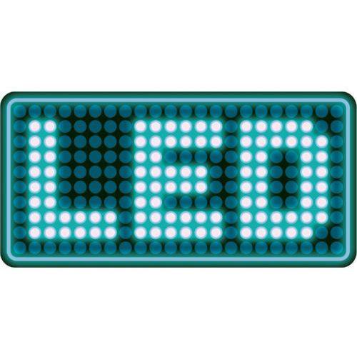 Yato Lampa warsztatowa yt-08505 30 + 7 led