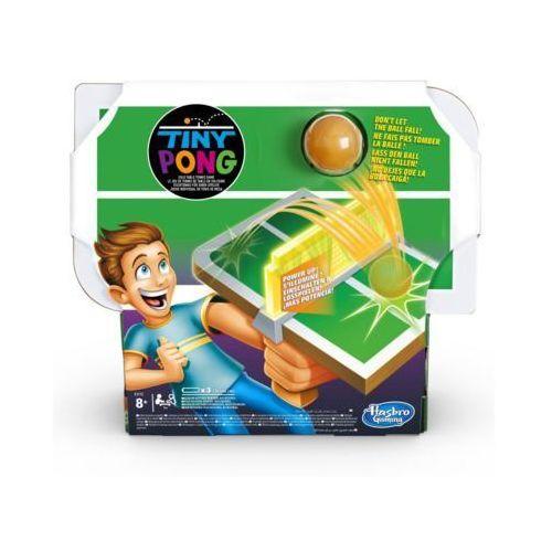 Gra Tiny Pong (5010993578276)